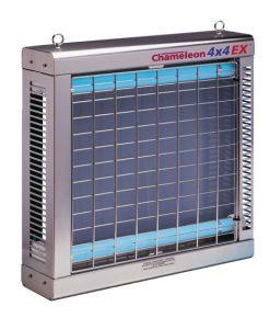 CHAMELEON-4X4-EX