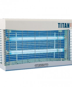 TITAN-300-wit