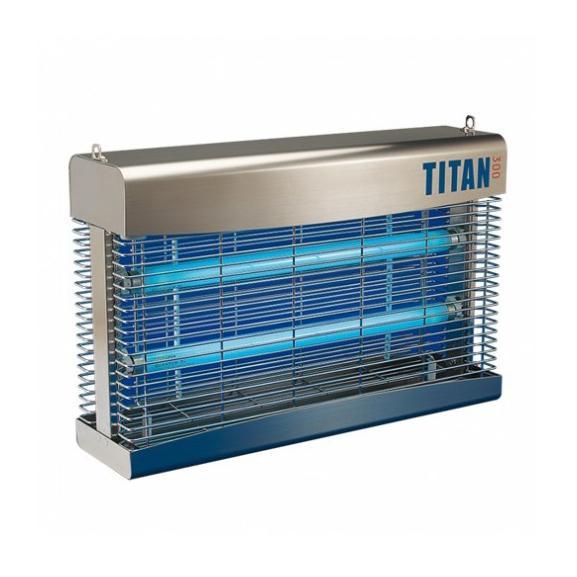 TITAN-300-rvs